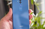 Ce probleme poate intampina un dispozitiv Huawei Mate 20 Lite?