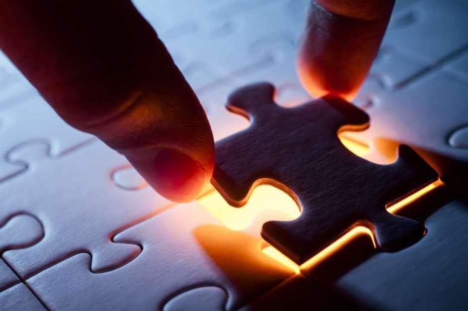 De ce ar trebui sa joci jocuri de puzzle?