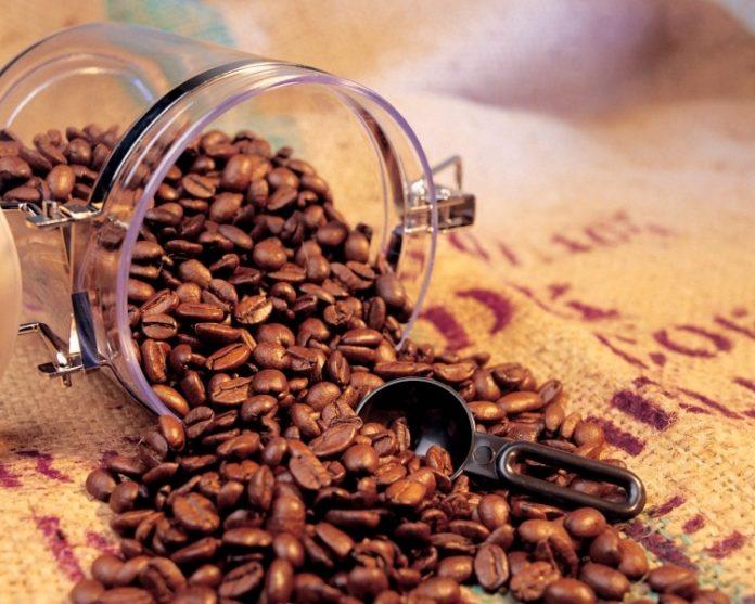 Cum se pastreaza cafeaua?