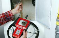 Lista de verificare a inspectiei instalatiilor sanitare