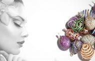 Bijuterii la moda in acest an