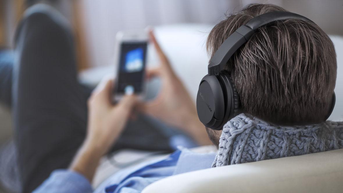 Intrebari frecvente despre castile wireless