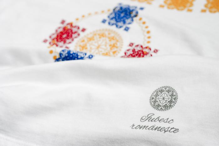 Psihologia culorilor pentru branding si design
