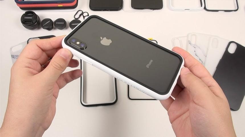 Stiati ca si dispozitivele iPhone dezamagesc?