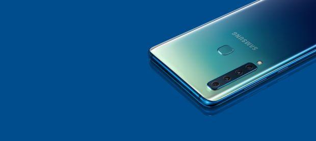 Care sunt cele mai bune telefoane mobile Samsung ieftine?