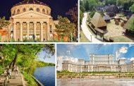 Care sunt cele mai interesante atractii din Bucuresti?