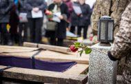 Care sunt costurile de inmormantare in Germania?