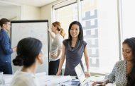 Este mai bine pentru o companie sa lucreze cu angajati sau contractanti?