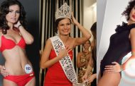 Ce trebuie sa stiti daca vreti sa deveniti Miss Romania precum Larisa Popa?