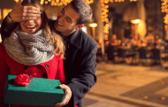 Ce cadouri sa alegeti in functie de ocaziile speciale?