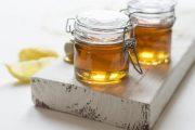 Ce este mierea de manuka?