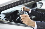 Avantajele serviciilor rent a car