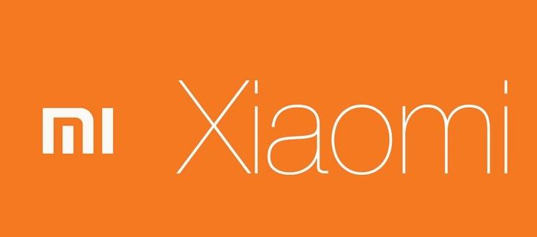 Cine este brandul Xiaomi?