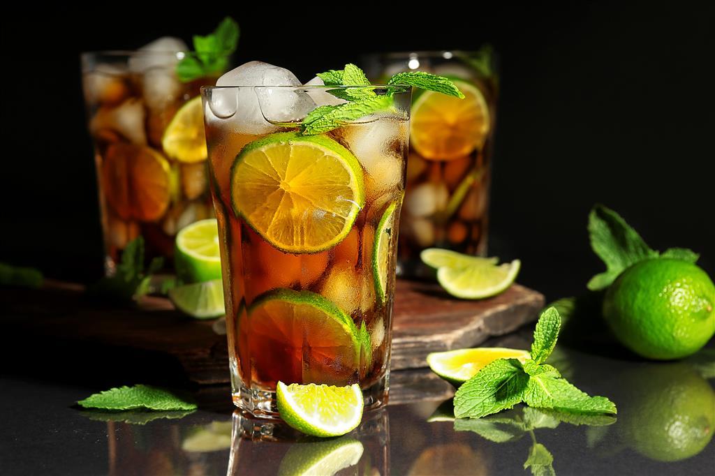 Ce diferente exista intre Cognac si Armagnac?