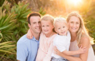 De ce este important ca o familie sa angajeze acelasi fotograf?