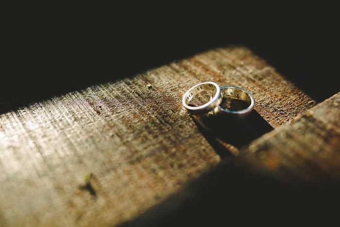 5 Tipuri de Verighete si Cum Facem Alegerea Potrivita