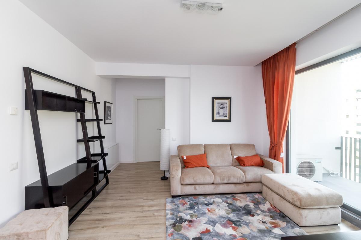 Cum aleg un apartament?