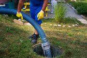 Intelegerea sistemelor de fose septice