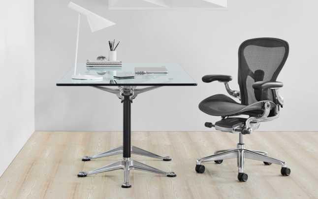 Cum alegi un scaun de birou?