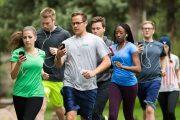 Care sunt cele mai bune aplicatii motivationale?