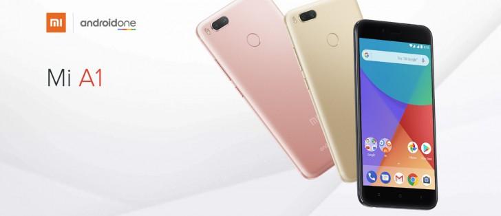 Cum sa remediati problema de retea pentru Xiaomi Mi A1