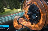 Date despre istoria motoarelor turbo