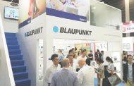 Scurt istoric al companiei Blaupunkt