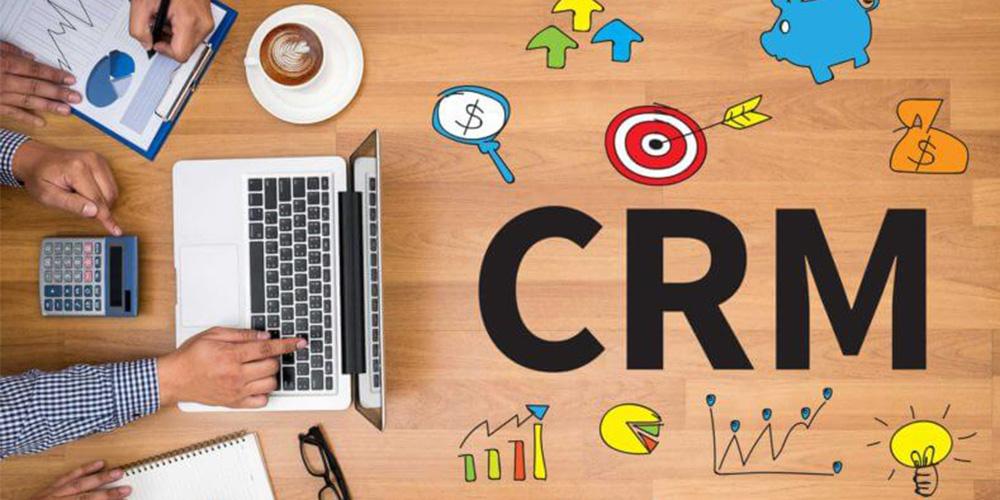 Avantaje majore ale CRM