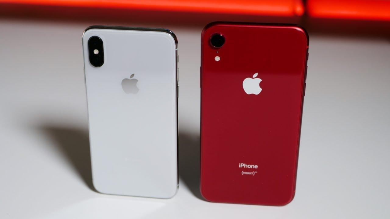 Cum sa faceti backup pentru contacte pe iPhone?