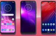 Merita sa-mi cumpar un smartphone Motorola?