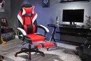 Tipuri de scaune pentru gaming