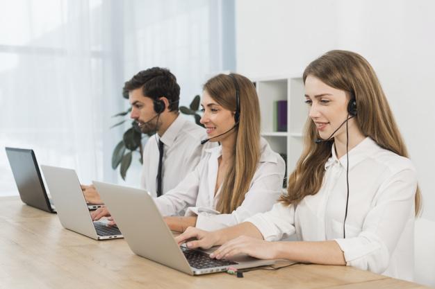 Sistemele de call center - ce sunt şi cum îmbunătăţesc un business!