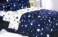 Avantajele lenjeriilor de pat din bumbac