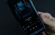 Cum ascultati radio pe telefoanele din gama Galaxy A?