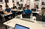 De ce este recomandat să urmezi un curs Java?
