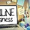 Ce costuri necesita o afacere online?