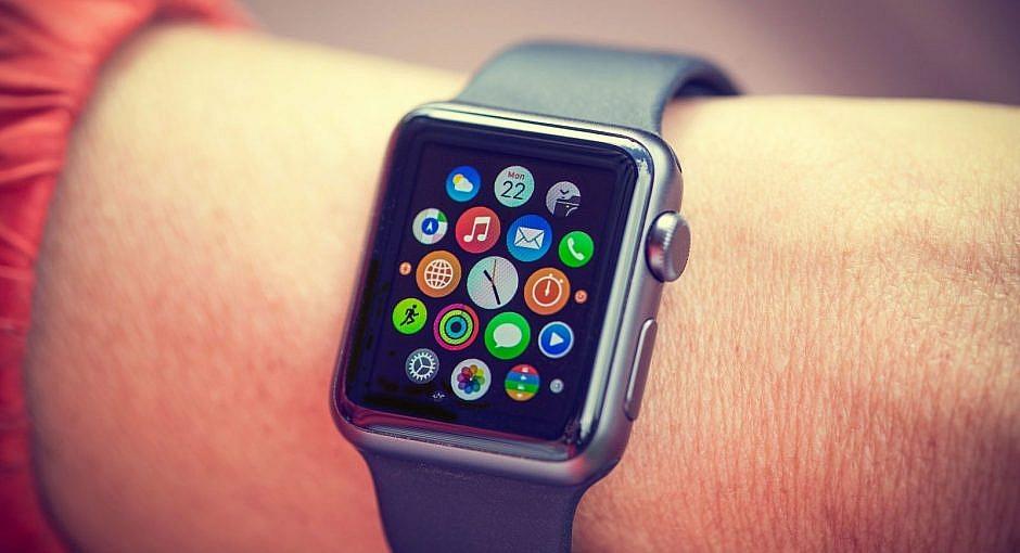 Ce trebuie sa stiti cand cumparati un ceas inteligent?