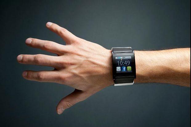 Ce trebuie sa stiti cand cumparati un smartwatch?