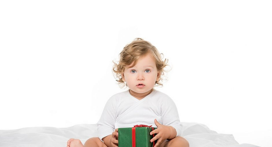Ce cadouri pot cumpara mamele pentru copii?