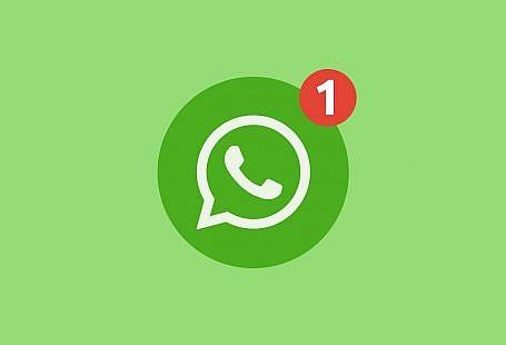 Functii mai putin comune pentru utilizatorii de Whatsapp