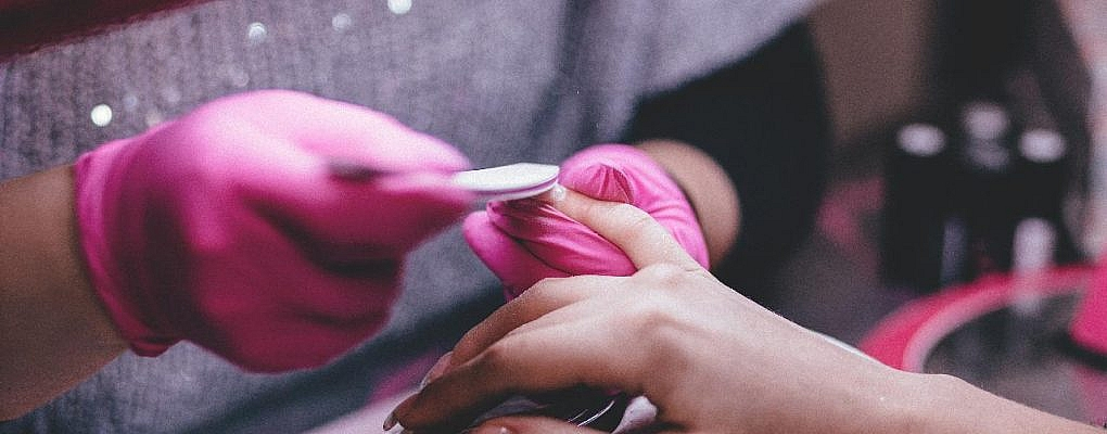 5 sfaturi despre cum sa obtineti unghii puternice si frumoase