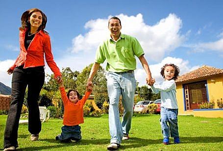 6 motive pentru care merita intr-adevar sa iti faci o asigurare de viata!