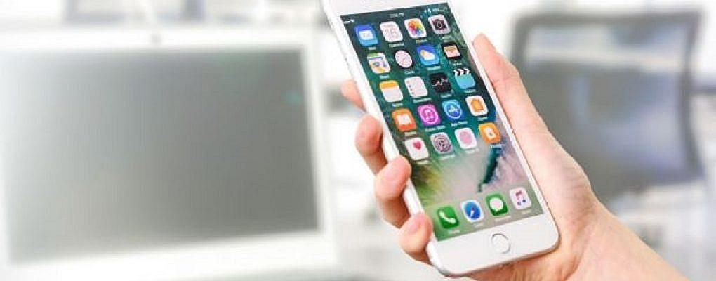 Aplicatii utile pentru utilizatorii iPhone