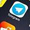 Cele mai bune aplicatii de mesagerie pentru iOS si Android