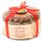 Panettone: dulcele preferat al tuturor in zile obisnuite sau de sarbatoare