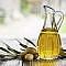 Uleiul de masline - elixirul mediteranean al longevitatii si sanatatii