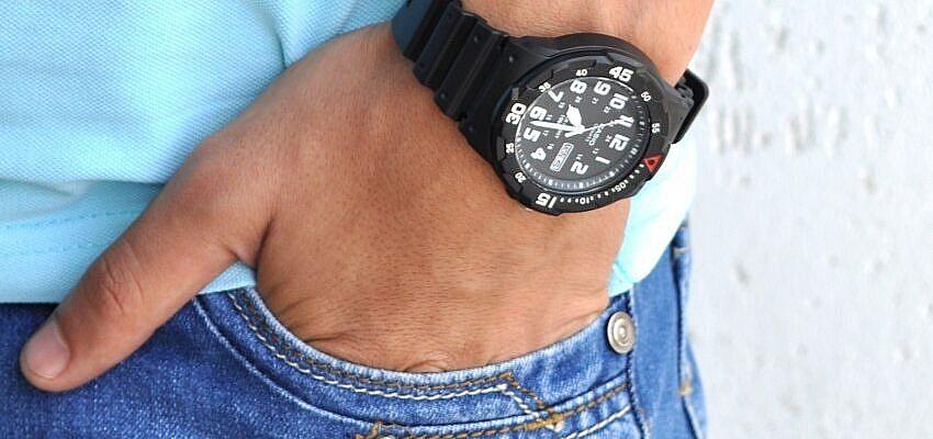 Criterii de alegere a ceasurilor